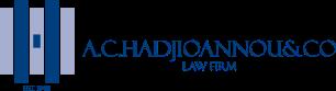 A.C. Hadjioannou & Co